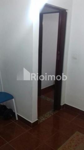 Casa à venda com 3 dormitórios em Jardim primavera, Duque de caxias cod:0349 - Foto 15