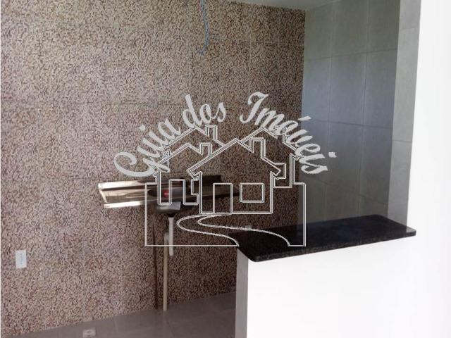 Apartamento Privê - Desterro Abreu e Lima - 107MIL - Foto 18