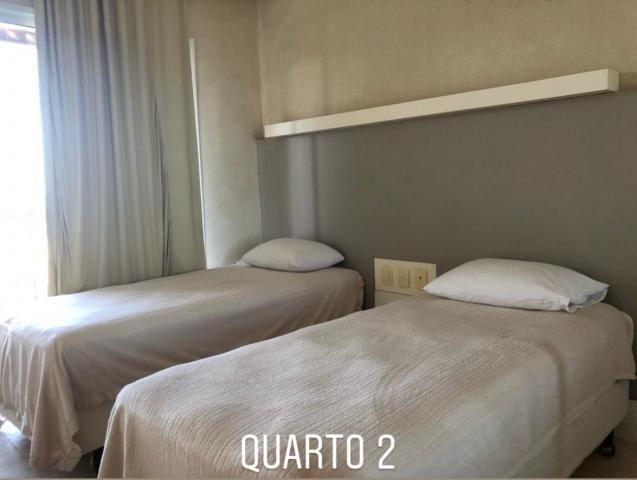 Cobertura 3 quarto(s) - Porto das Dunas - Foto 20
