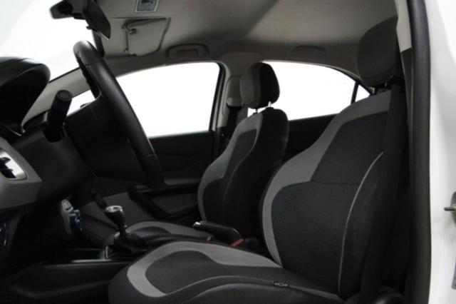 Onix Hatch LS 1.0 Flex 5P - Foto 9
