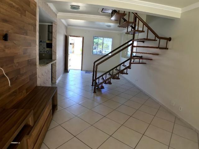 Excelente Casa Duplex no Condomínio Vila Dos Pássaros em Morada de Laranjeiras - Foto 4