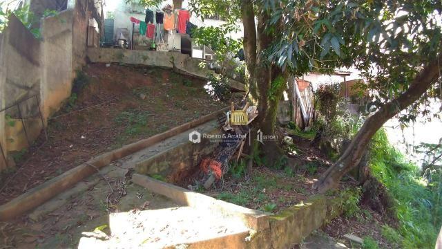Casa no Bom Pastor, terreno 360m², excelente ponto. - Foto 10