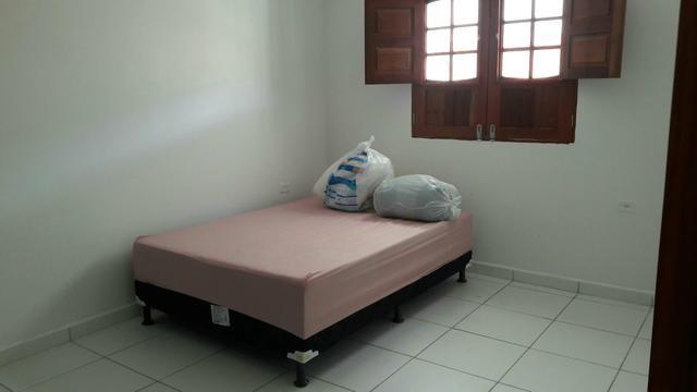 Bete vende - Casa em Bezerros R$ 150 mil - Foto 7