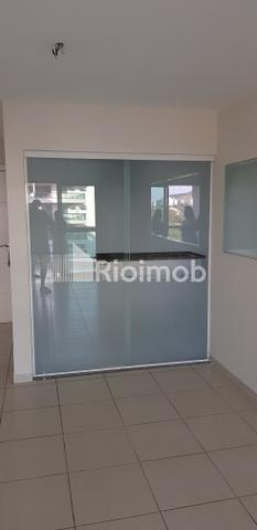 Apartamento para alugar com 3 dormitórios cod:3108 - Foto 11