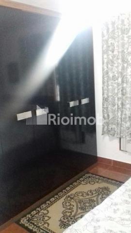 Casa à venda com 3 dormitórios em Jardim primavera, Duque de caxias cod:0349 - Foto 20