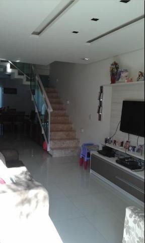 Casa 3 quarto(s) - Eusébio - Foto 7