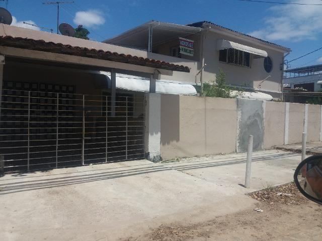 Na av.ha 3 min shop.ideal p/residencias e empresa no geral 2 lotes financia ac. troca