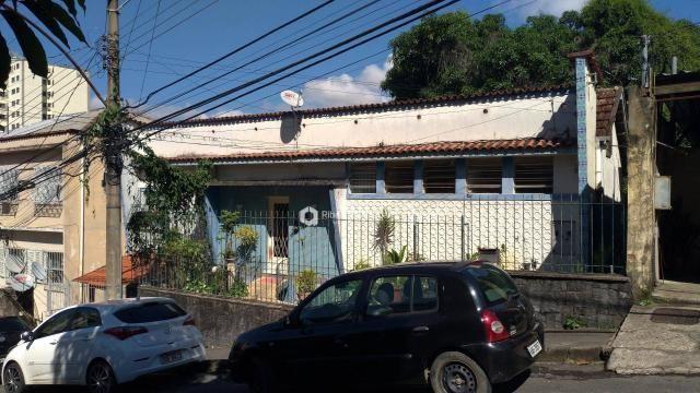 Casa no Bom Pastor, terreno 360m², excelente ponto. - Foto 4
