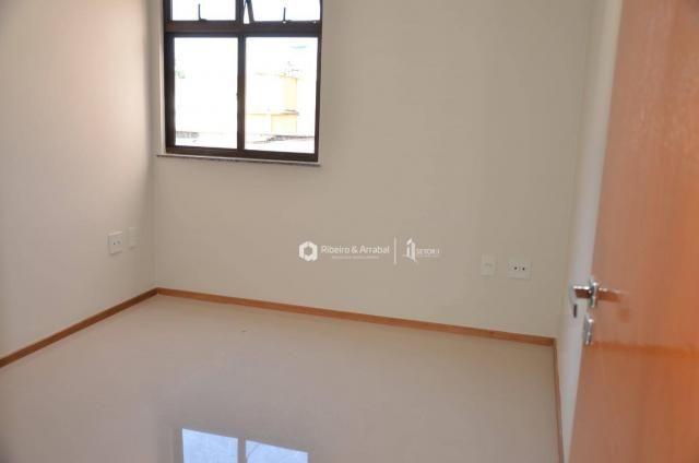 Cobertura com 3 dormitórios à venda, 147 m² por R$ 682.500,00 - Paineiras - Juiz de Fora/M - Foto 10