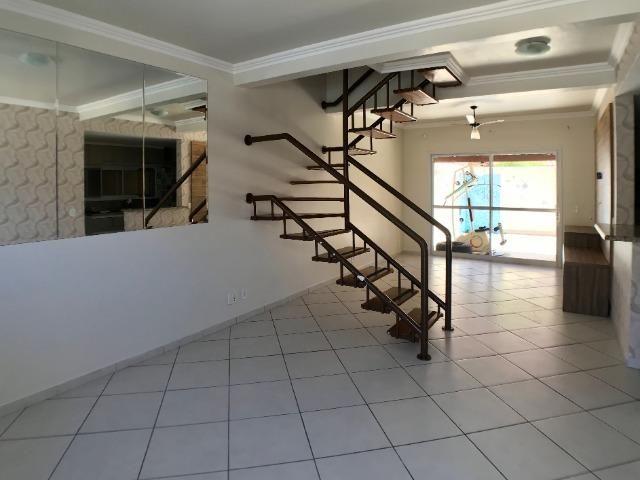 Excelente Casa Duplex no Condomínio Vila Dos Pássaros em Morada de Laranjeiras - Foto 2