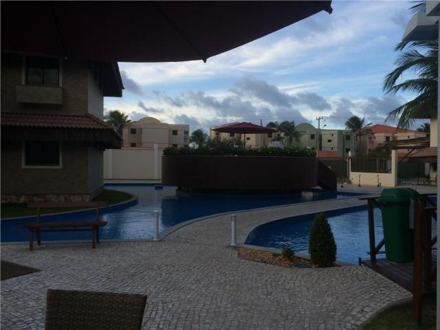Apartamento 3 quarto(s) - Porto das Dunas - Foto 6