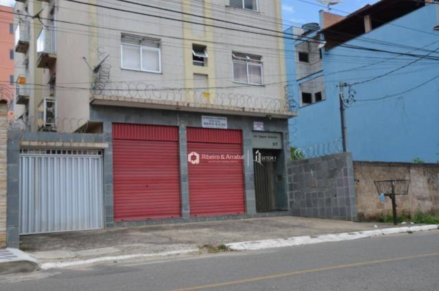 Loja à venda, 55 m² por R$ 290.000,00 - Encosta do Sol - Juiz de Fora/MG - Foto 14