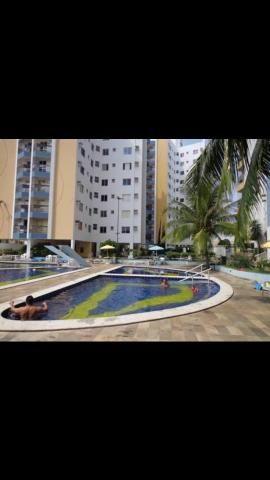 Apartamentos em Caldas Novas - Foto 4