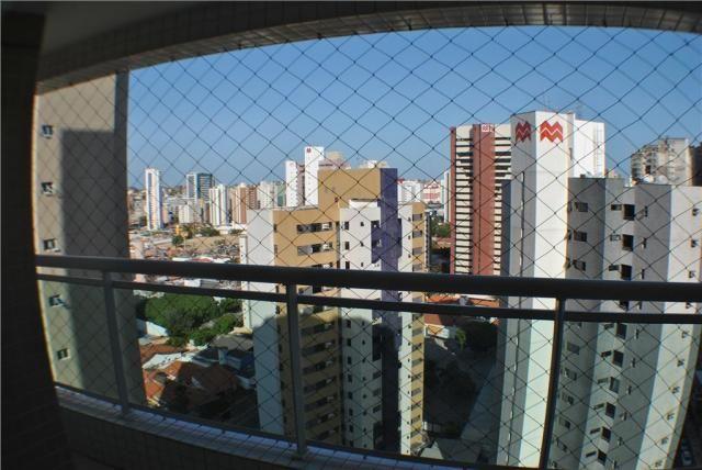 Apartamento 2 quarto(s) - Papicu - Foto 5