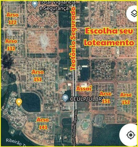 Vendas direta da imobiliaria buriti fale agora com especialista - Foto 7
