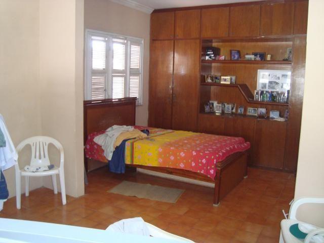 Casa 4 quarto(s) - Amadeu Furtado - Foto 6