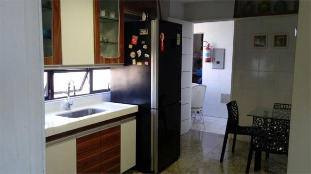 Apartamento 3 quarto(s) - Dionisio Torres - Foto 11