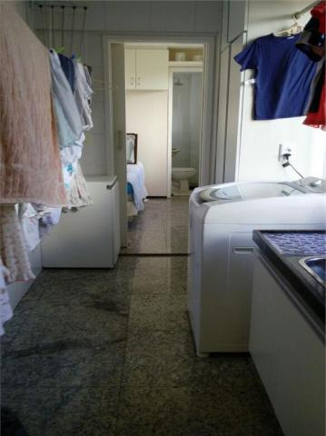 Apartamento 3 quarto(s) - Dionisio Torres - Foto 12