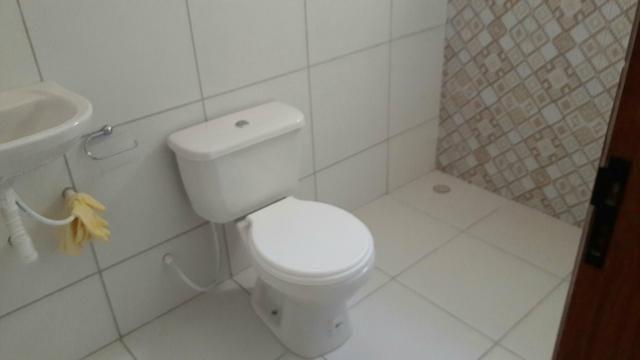 Bete vende - Casa em Bezerros R$ 150 mil - Foto 9