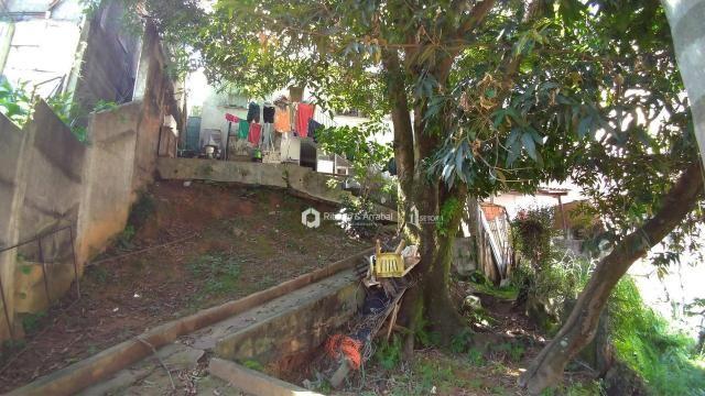 Casa no Bom Pastor, terreno 360m², excelente ponto. - Foto 11