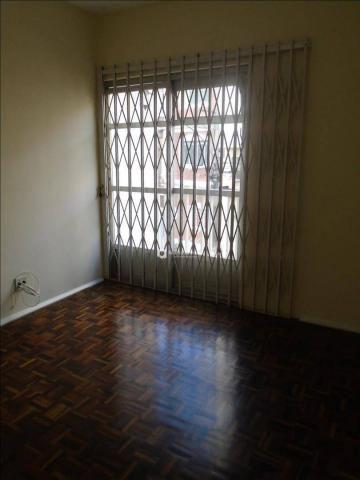 Apartamento com 2 quartos para alugar, 91 m² por R$ 650/mês - Alto dos Passos - Juiz de Fo - Foto 6