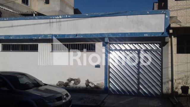 Casa à venda com 3 dormitórios em Jardim primavera, Duque de caxias cod:0349 - Foto 5