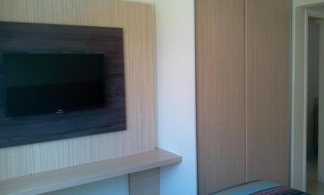 Apartamento 2 quarto(s) - Porto das Dunas - Foto 20