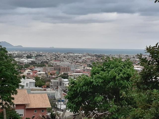 MS5&1 Apartamento Mobiliado com 01 dorm,pronto pra morar-Ingleses-Florianópolis - Foto 11