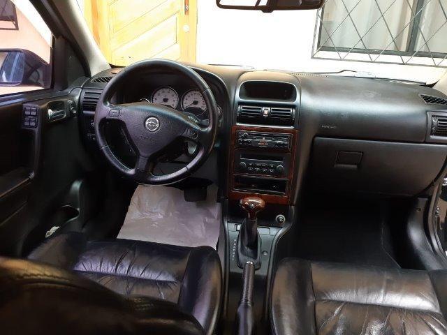 Astra Hatch Elite - Foto 14