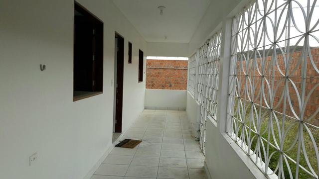 Bete vende - Casa em Bezerros R$ 150 mil - Foto 4