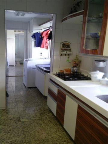 Apartamento 3 quarto(s) - Dionisio Torres - Foto 10