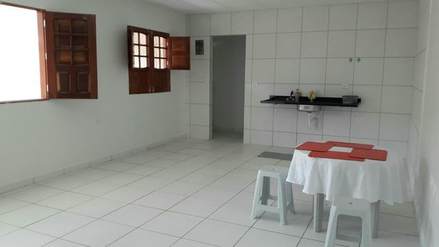 Bete vende - Casa em Bezerros R$ 150 mil - Foto 6
