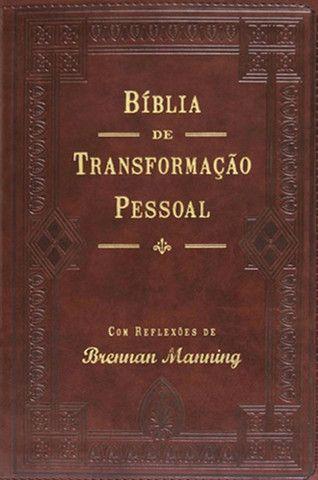Bíblias - Foto 5