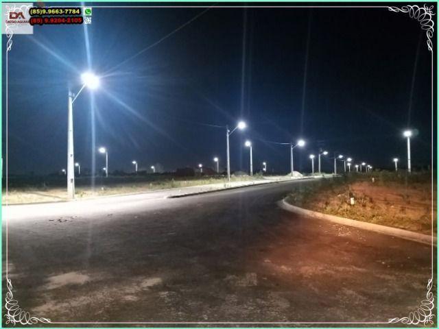 ** a 10 min de Messejana pronto para construir as margens da BR 116 - Foto 12