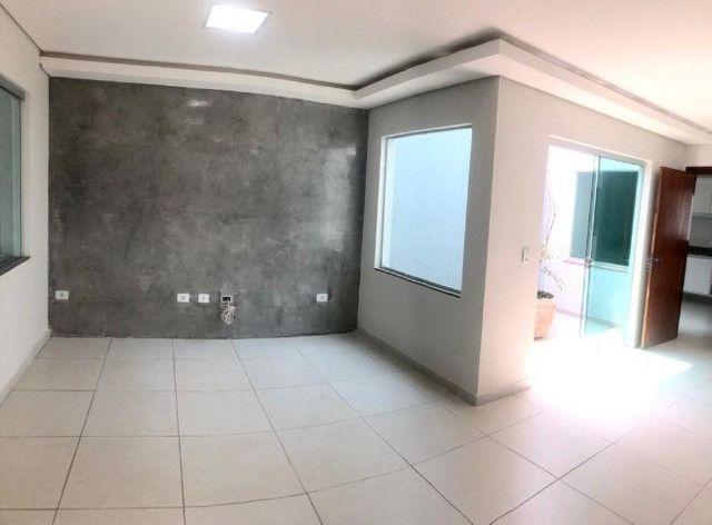 Linda Casa Toda Reformada Vila Nasser - Foto 7