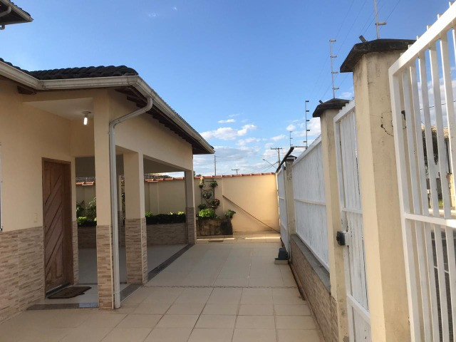 Oportunidade de casa para venda na Morada da Colina III! - Foto 2