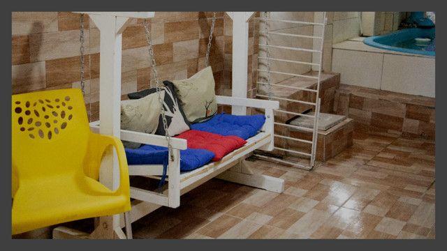 Hospedagem em Olinda - Quartos / Pousada - Foto 4