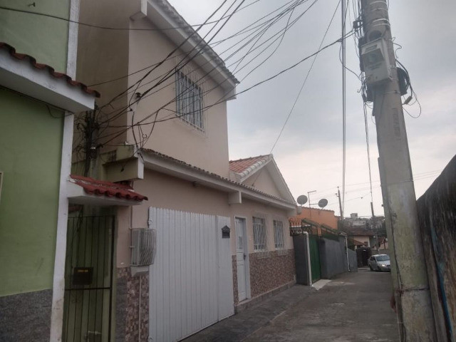 Casa á venda - Foto 2