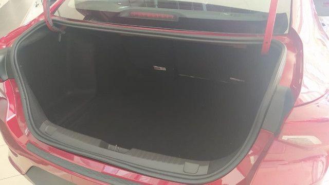 Novo Onix Plus Premier 1 Turbo sedan 2022 - Foto 5
