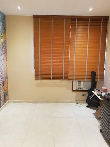 Apartamento para Venda em Nova Iguaçu, Centro, 3 dormitórios, 3 suítes, 4 banheiros, 2 vag - Foto 14