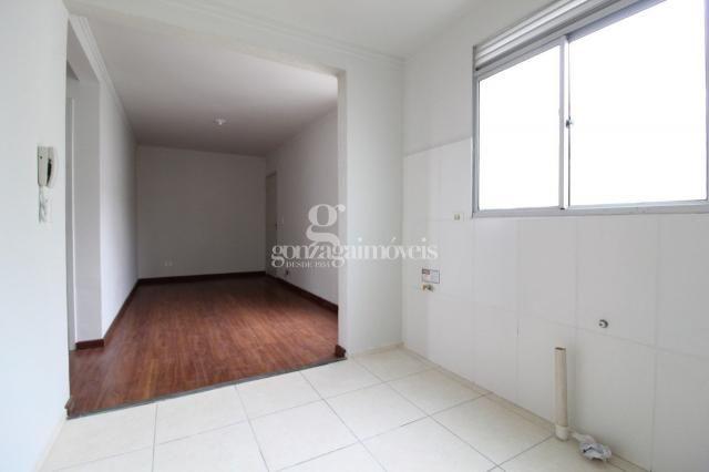 Apartamento para alugar com 2 dormitórios em Pinheirinho, Curitiba cod:13924001 - Foto 10