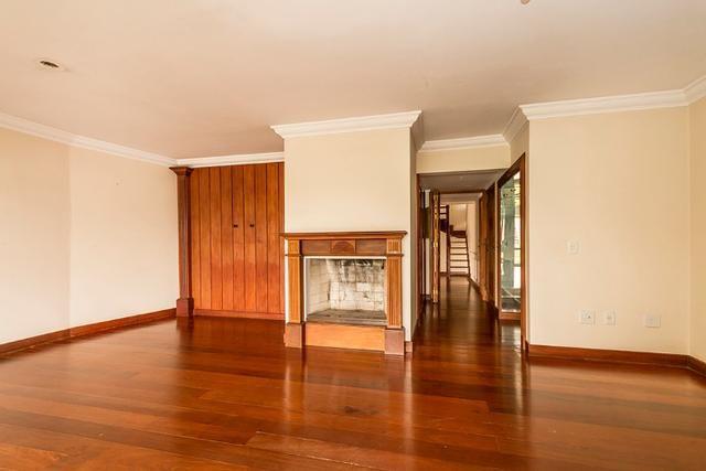 Cobertura, 4 dormitórios (2 suítes) ,garagem p/3carros Bairro Petrópolis - Foto 20