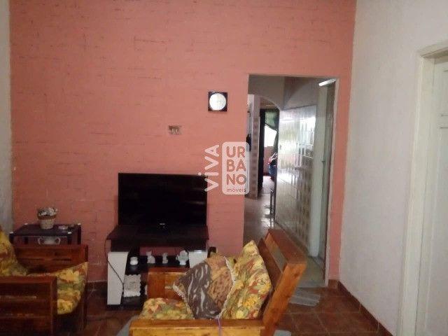 Viva Urbano Imóveis - Casa na Sessenta/VR - CA00444 - Foto 3
