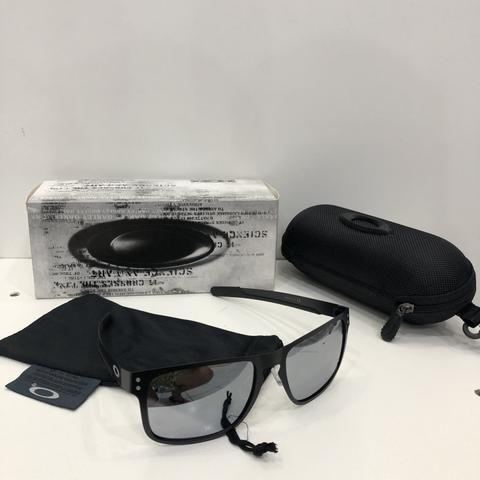 Óculos oakley - Foto 4