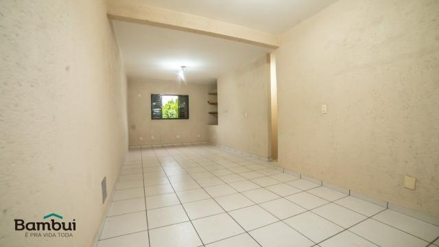 Casa para alugar com 1 dormitórios em Setor pedro ludovico, Goiânia cod:60208515 - Foto 9