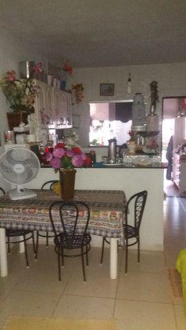 Linda Casa Centro Oeste - Foto 3