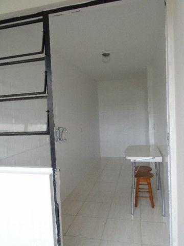 Lindo Apartamento - Foto 2