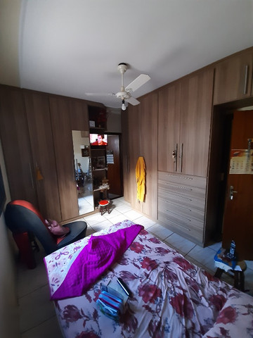 Casa ideal para Consultório ou Residencia Prox Amazonas - Foto 16