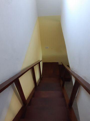 Belíssimo Casa Estilo Prédio, Com Cobertura 3 Qtos Ur 02 - Foto 9