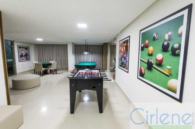 Apartamento à venda com 3 dormitórios em Estados, João pessoa cod:32440 - Foto 18